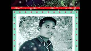Rubel-15★ Video Song