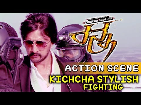 Xxx Mp4 Kiccha Sudeep Super Entry Kannada Scenes Kannada Scenes Ranna Kannada Movie 3gp Sex