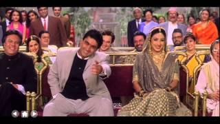 DJ- ANTONIO    Hum Saath Saath Hain   Super Hit Hindi