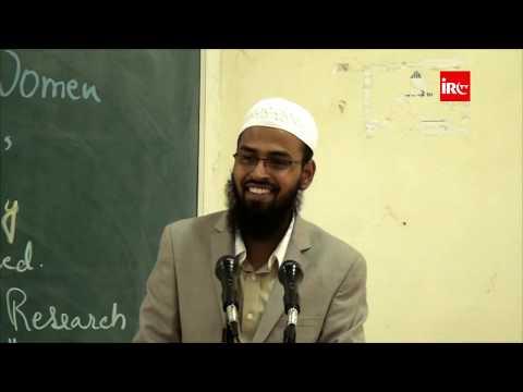 Xxx Mp4 Rape Ki Saza Punishment Jo Islam Deta Hai Kya Jahilana Barbaric Aur Ghalat Hai By Adv Faiz Syed 3gp Sex