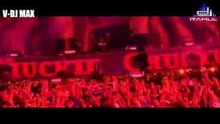 images TIP TIP BARSA PANI REMIX BY DJ RAHUL BAJAJ V DJ MAX