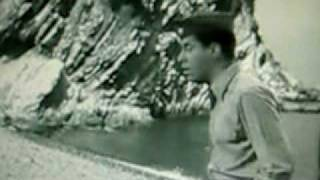 Jerry Lewis best scene ever - Don't give up the ship