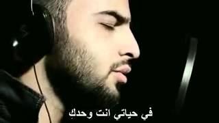 اغنيه هنديه تيري ميري كامله مترجمه روؤعه ♥
