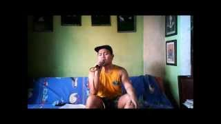 help me get over you by ivin simora (male cover) jonalyn viray karaoke