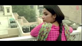 Ambarsariya HD 1080p Full Video Song New   Fukrey 2013 Movie Latest Song Oe1n YouTub