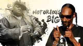 SNOOP DOGG'S Involvement In BIGGIE'S Murder?! Gene Deal & Reggie Wright Jr EXPOSE Snoop