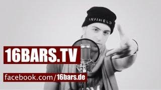 Timeless - 80 Bars (16BARS.TV PREMIERE)