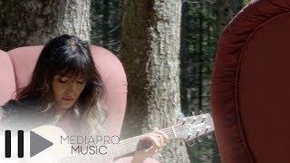 Alin Pascal - Melodia ta (Official Video)