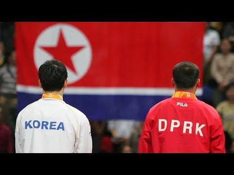 US & Japan wary of N. Korea's 'charm offensive'