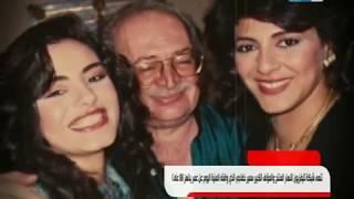 أخر_النهار  حصريا أخر لقاء تلفزيونى مع المؤلف الكبيرسمير خفاجي الذي وافته المنية اليوم