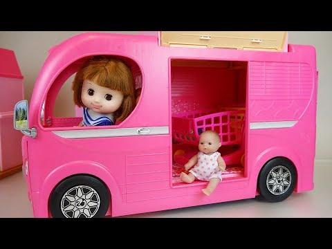 Xxx Mp4 Picnic Bus Baby Doll Camping Play 3gp Sex
