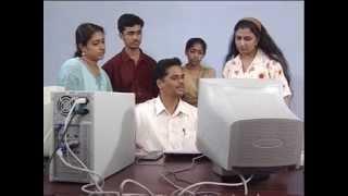 தமிழ் கணனிப் கல்வி (TAMIL COMPUTER EDUCATION) PART 2
