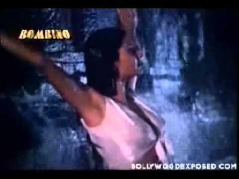 Xxx Mp4 Deepti Bhatnagar Hot In Operation Cobra 3gp Sex