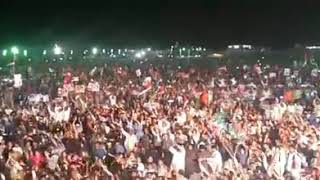 PPP jalsa Hyderabad Bilawal Bhutto Zardari Song And supporters