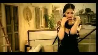 Amar - Al Ya3ni (Official Music Video) | (قمر - قال يعني (فيديو كليب