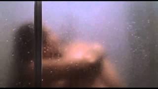 Горькая луна 1992 ^^^ 9