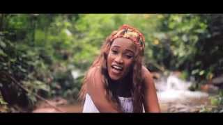 Nydal Khelly - TIKERE clip officielFull HD mp4