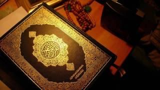 087 - আ'লা - Al-A'la ( The Most High ) - سورة الأعلى