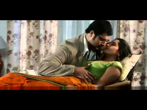 Xxx Mp4 Savita Bhabhi South Movie Hot 18 Sex Scene 3gp Sex