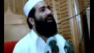 Dr Shamsul Haq Hanif xposes the religious politicians of pk