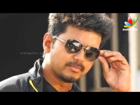 Xxx Mp4 Voted As Next Super Star Vijay Thanks Media Kaththi Movie Hot Tamil Cinema News 3gp Sex