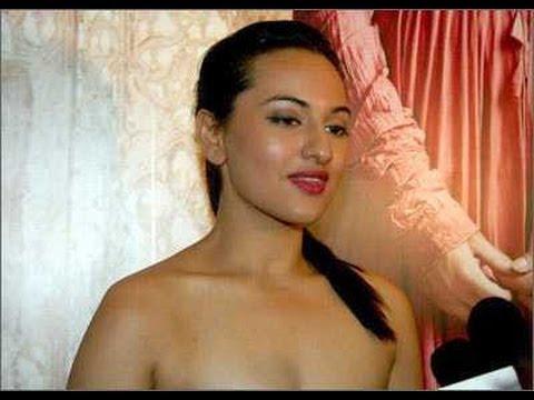 Xxx Mp4 Sonakshi Sinha Hot Tattoo Uncut 3gp Sex