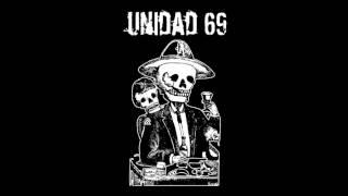 Unidad 69 - Bailando con Esqueletos