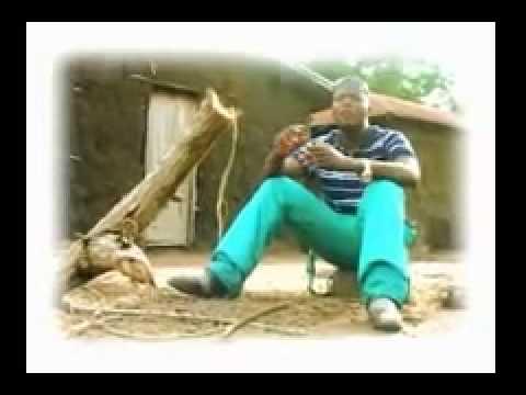 Xxx Mp4 Benin Macro Musica Ehfun Kpekpe Badge Clement 3gp Sex