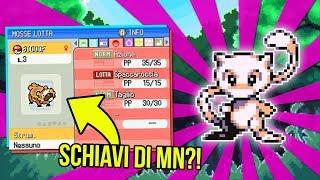 5 cose che TUTTI abbiamo fatto da BAMBINI sui giochi Pokémon!