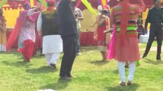 Ramalo Ram latest Dogri song