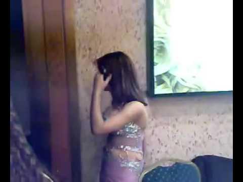 arabian girls al manzil hotel dubai.mp4