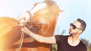 Badr Soultan - Nti Lalahoum انتي لالاهم | Reggada Style Official Music Video 2014