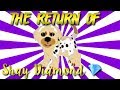 Download Video Download Hi Puppies: The Return of Shay Diamond 💕 3GP MP4 FLV