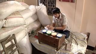 bangla comedy megaserialnatok#ronger songsar.episode-1.full #480rpm#HQ