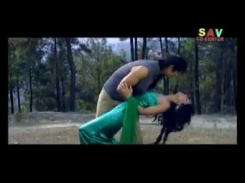 Full Nepali Movie The Yug Dekhi Yug Samma Part 1 npenter