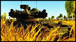 The FRENCH TANK You Dont Wanna Miss (War Thunder)