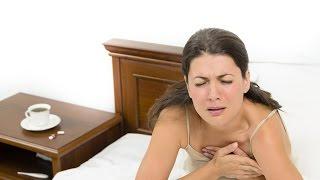 Hamilelikte Çarpıntı Neden Olur? Nasıl Önlenebilir?