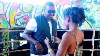 "JBEATZ official video ""Mwen Tou Pare""!"
