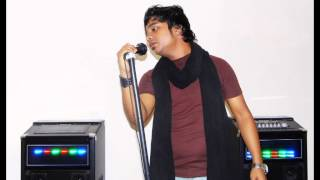 Ami Tomar Moner Vitor Full karaoke F:t Tusher Khan