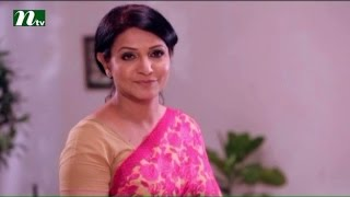 Bangla Natok - Shesh Bikeler Gan l Episode 62 l Mosharraf Karim, Tania, Saju l Drama & Telefilm