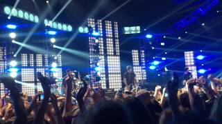 Good Girls (LIVE) 5 Seconds of Summer at Vevo Certified