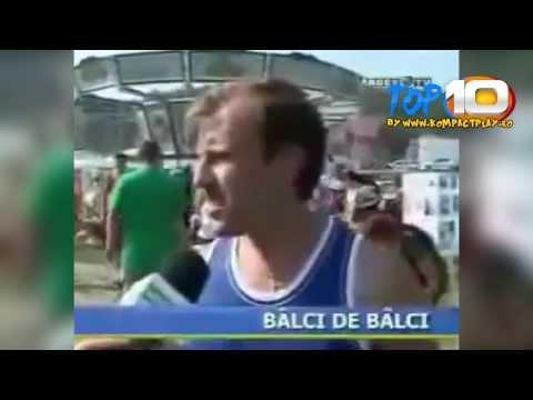Top 10 Faze Tari Mori de Ras Romania TOP 10