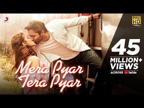 Xxx Mp4 Mera Pyar Tera Pyar – Arijit Singh Jalebi Jeet Gaanguli Rashmi Virag Varun Rhea 3gp Sex