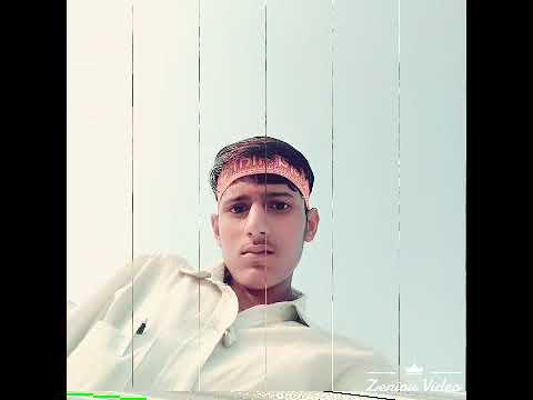Xxx Mp4 राजू Tiwariab Gonda 2 3gp Sex