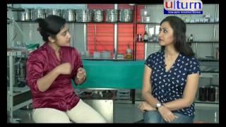 Dr. Shiuli Mukherjee Exclusive on Chetona : Episode - 2