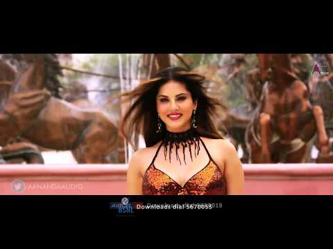 Xxx Mp4 Luv U Alia 2015 Full Video Song By Suney Leone 3gp Sex