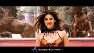 Luv U Alia 2015 Full Video Song By Suney Leone