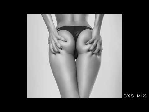 Xxx Mp4 SXS Mix 16 Trap Mix 3gp Sex