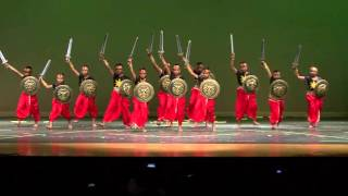 Mamatala Talli Dance: Movie
