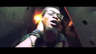 Gbagam-Timaya-ft.-Phyno-Deettii-Official-Music-Video-_-Official-Timaya.mp4